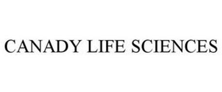 CANADY LIFE SCIENCES