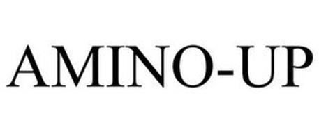 AMINO-UP