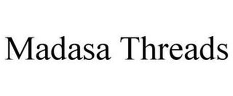 MADASA THREADS