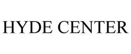 HYDE CENTER
