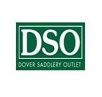 DSO DOVER SADDLERY OUTLET