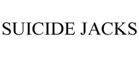 SUICIDE JACKS