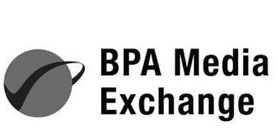BPA MEDIA EXCHANGE