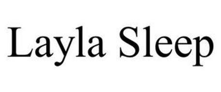 LAYLA SLEEP