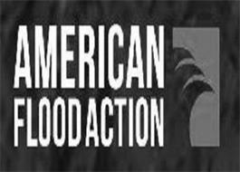 AMERICAN FLOOD ACTION