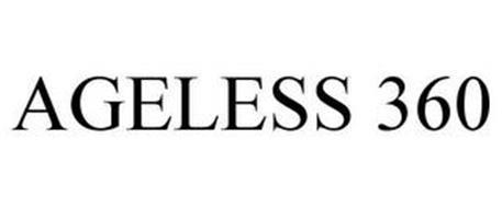 AGELESS 360