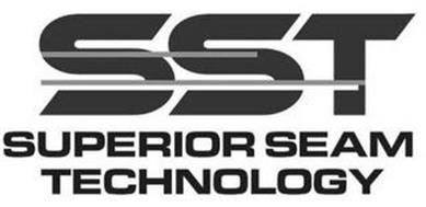 SST SUPERIOR SEAM TECHNOLOGY