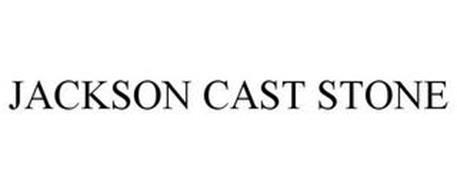 JACKSON CAST STONE