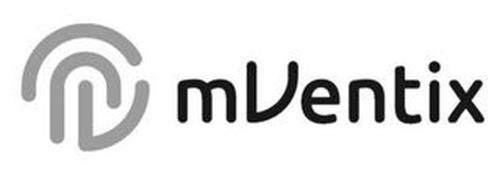 MVENTIX