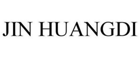 JIN HUANGDI