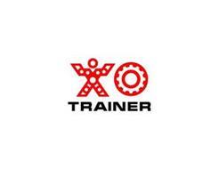 XO TRAINER