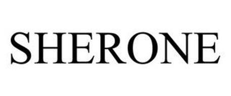 SHERONE