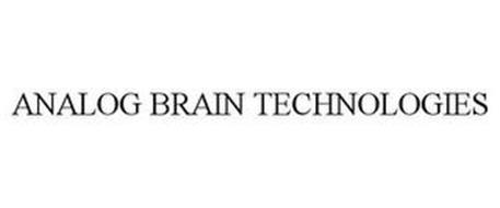 ANALOG BRAIN TECHNOLOGIES