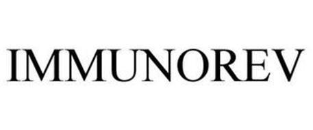 IMMUNOREV