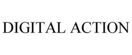 DIGITAL ACTION