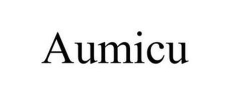 AUMICU
