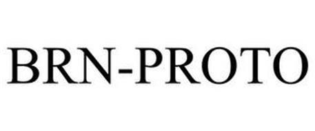 BRN-PROTO