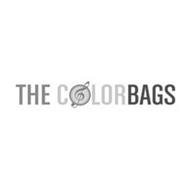 THE COLORBAGS