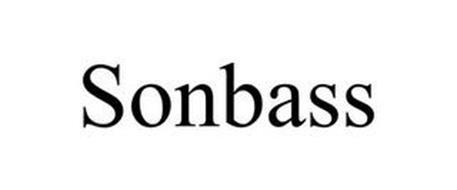 SONBASS