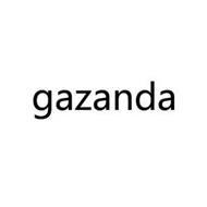 GAZANDA