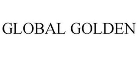 GLOBAL GOLDEN