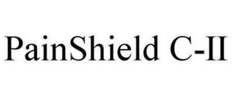 PAINSHIELD C-II