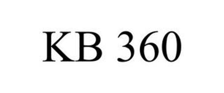 KB 360
