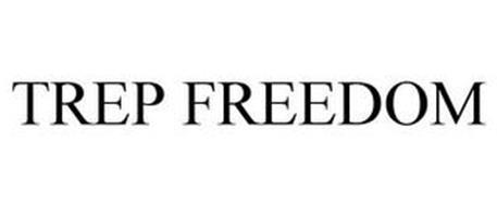 TREP FREEDOM
