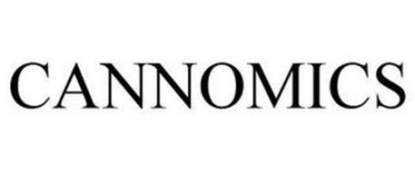 CANNOMICS
