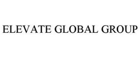 ELEVATE GLOBAL GROUP