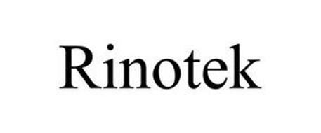 RINOTEK