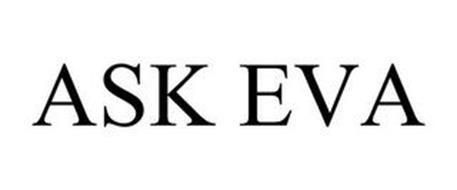 ASK EVA