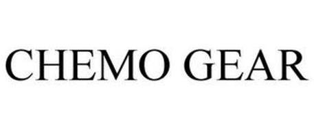 CHEMO GEAR