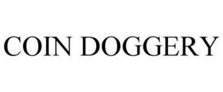COIN DOGGERY