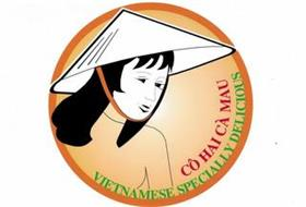 CO HAI CA MAU VIETNAMESE SPECIALLY DELICIOUS