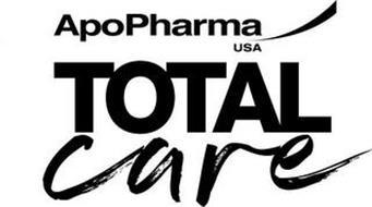 APOPHARMA USA TOTAL CARE