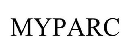 MYPARC