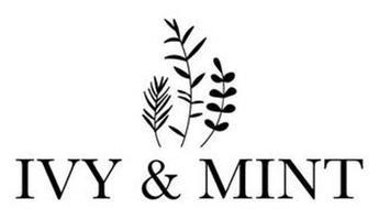 IVY & MINT
