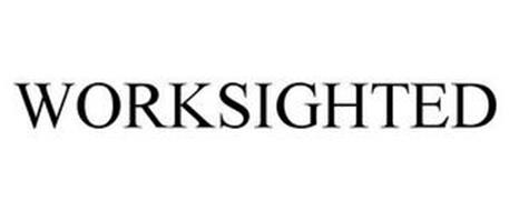 WORKSIGHTED