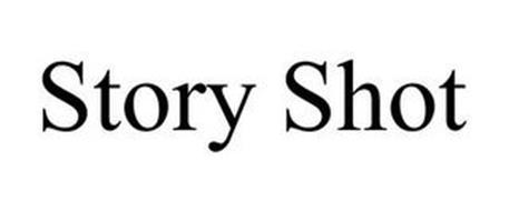 STORY SHOT