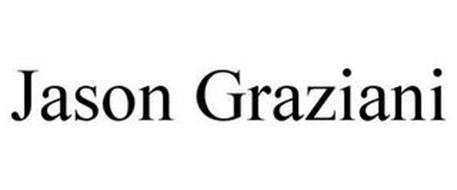 JASON GRAZIANI