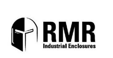 RMR INDUSTRIAL ENCLOSURES