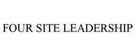FOUR SITE LEADERSHIP