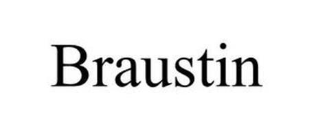 BRAUSTIN
