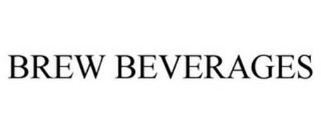 BREW BEVERAGES