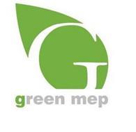 G GREEN MEP