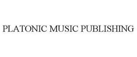 PLATONIC MUSIC PUBLISHING