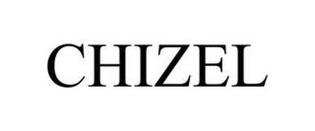 CHIZEL