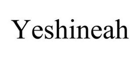 YESHINEAH