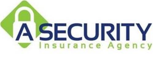 A SECURITY INSURANCE AGENCY